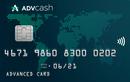 Пополнение счета и выплата, лучшие платежные системы и обменники