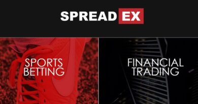 spreadex bet
